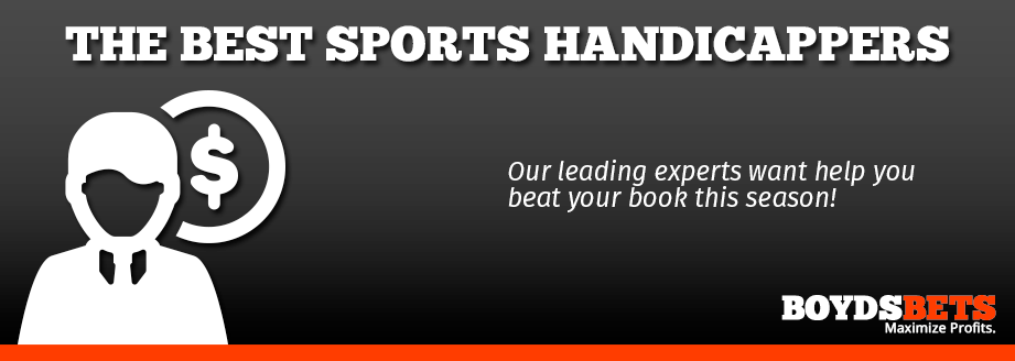 best-sports-handicappers