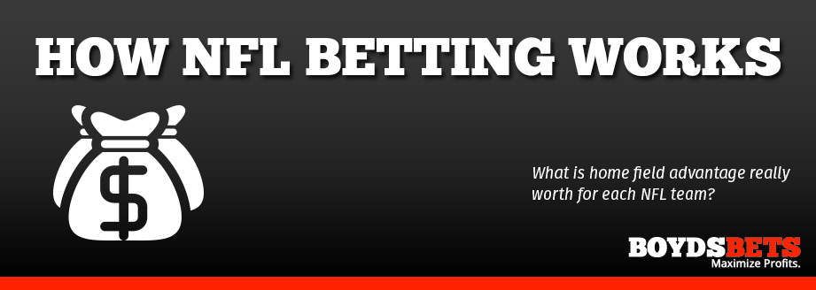 nfl-betting-how-to